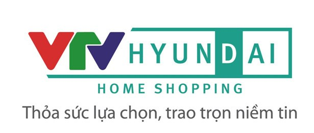 THE TWO CHANNELS VTV-HYUNDAI HOME SHOPPING and VGS SHOP CHANNEL TO
